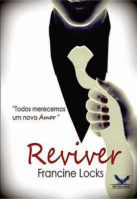 http://www.editoraangel.com.br/#!product/prd1/3123122901/reviver