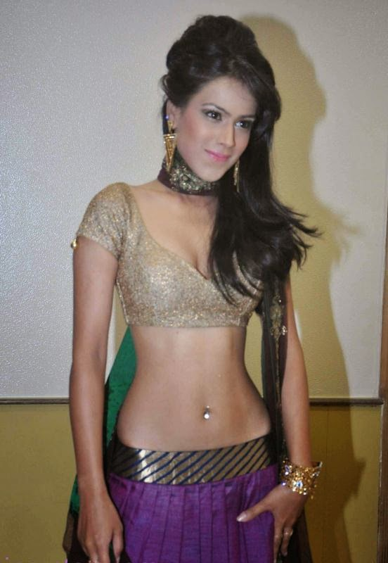 Nia Sharma on Ramp Photos, Nia Sharma Ramp photos, Nia Sharma Ramp wallpaper, Nia Sharma hot wallpapers from Ramp