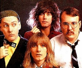 Surrender. Cheap Trick
