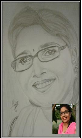 डॉ प्रज्ञा वर्मा ख़ुशी