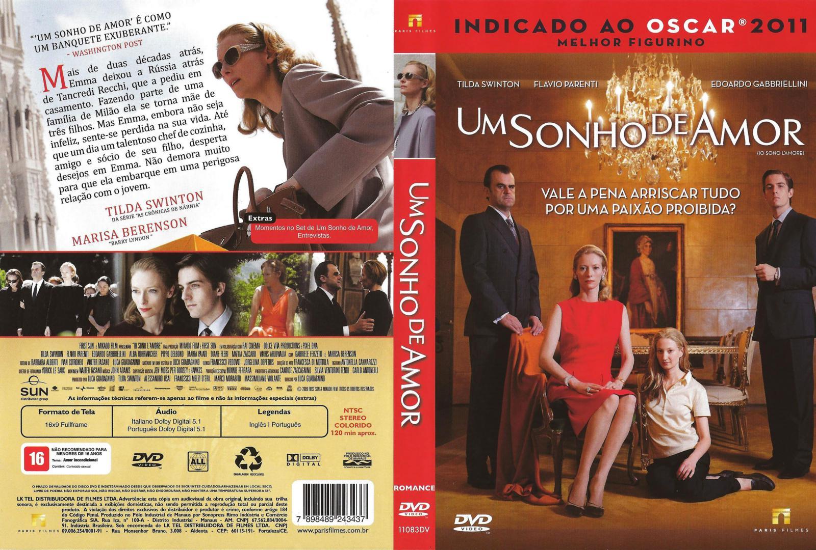 http://3.bp.blogspot.com/-8oV92yYAFxg/T0IySqjY-aI/AAAAAAAAApE/ONNlRlMKgT8/s1600/Um_Sonho_de_Amor.jpg
