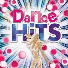 Download Dance Hits Baixar CD mp3 2014