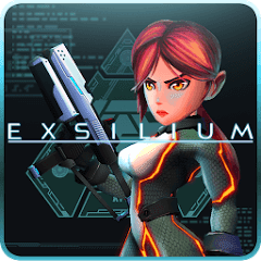 Exsilium MOD 1.0.1 APK