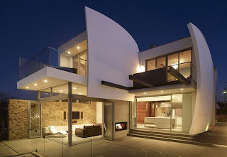 best architects in gurgaon