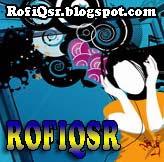 http://3.bp.blogspot.com/-8oapEqHDs94/UPVJ6gbdNPI/AAAAAAAAIUQ/YnDA35t-rtI/s200/ROFIQSR.jpg