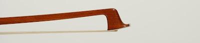 Arco profisional para violino