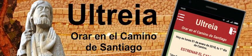 Ultreia.info