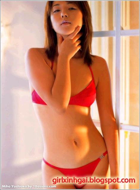 Ảnh girl xinh bikini, hình ảnh gái xinh bikini, girl xinh bikini hot, anh girl xinh bikini kute 17