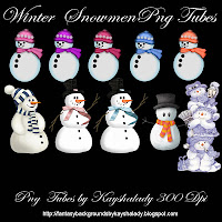 PNG Tubes, winter PNG, Christmas PNG Tubes, fantasy backgrounds