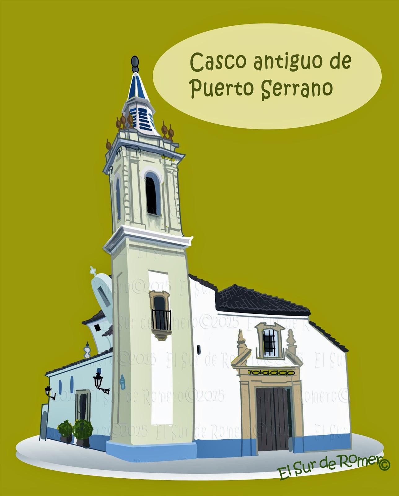 """<img src=""""Santa Maria Magdalena.jpg"""" alt=""""Iglesia en dibujo""""/>"""