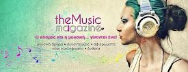 The Music Magazine