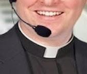 Fale com o Padre Donizete