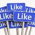 Facebook အေကာက္နဲ႔ ပက္သတ္ေသာ စာအုပ္ ၁၃