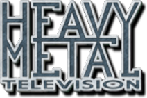 ★ HeavyMetal Television