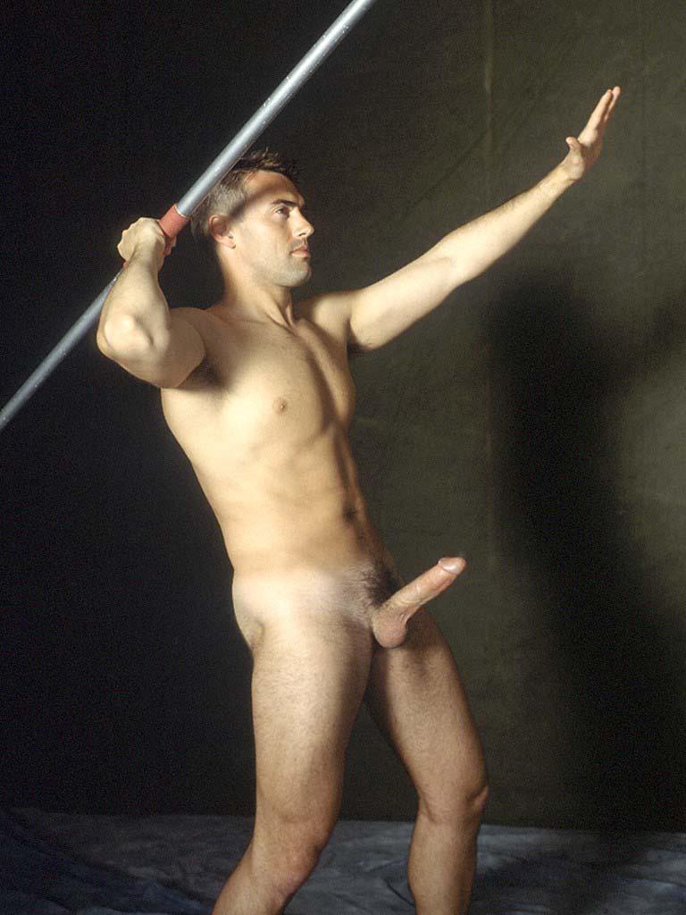 nude-sport-guys-www-sexy-photos-sistar-nude