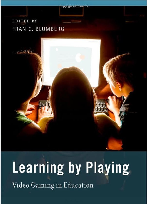 educational video game I write about global education, game-based learning and policy makers like to hear video games have a lot going for them in a world that loves digital technologies and worships the concept of innovation academia can be understood like a video game.