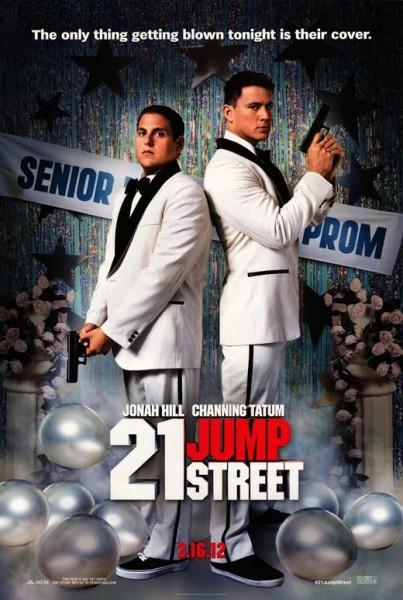free download 21 Jump Street movie
