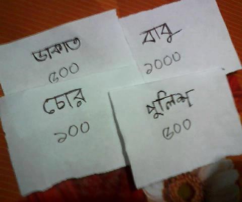 Can i have an essay of myself in sanskrit | Meritnation com