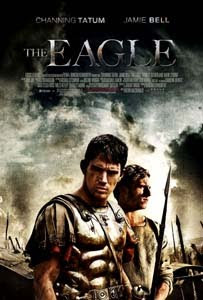 El Aguila De La Legion Perdida (2011) [720p] [Latino] [1 Link] [MEGA]