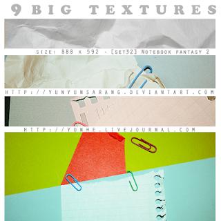 100+ Free Grunge Paper Textures Download