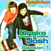 Drake Và Josh - Drake And Josh
