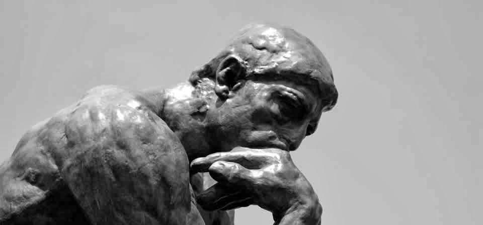 Espiritismo, filosofia
