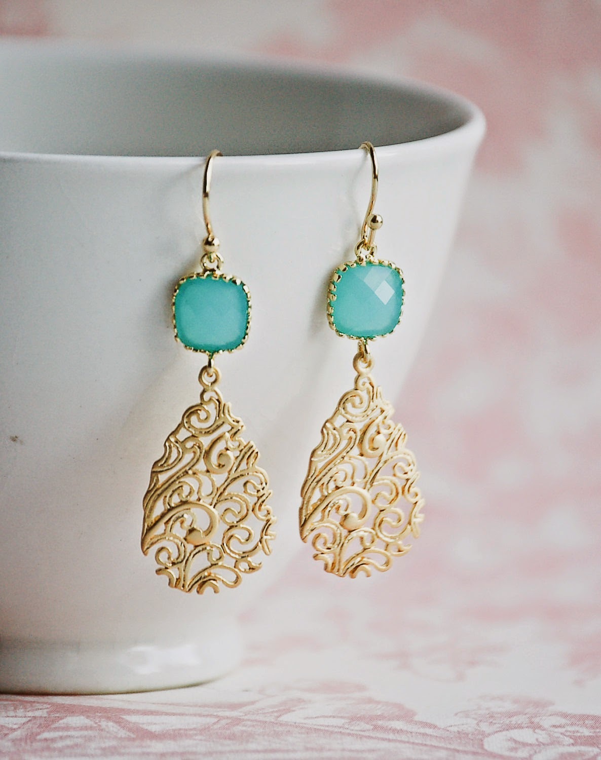 https://www.etsy.com/listing/198082081/aqua-opal-stone-gold-lace-earrings?ref=shop_home_active_1&ga_search_query=opal%2Bearring