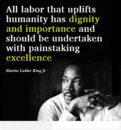 Top Labor Day Quotes From Famous People - Free Quotes, Poems, Pictures ...
