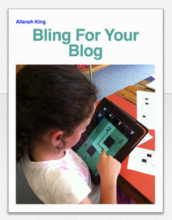 https://itunes.apple.com/nz/book/bling-for-your-blog/id787654539?mt=11
