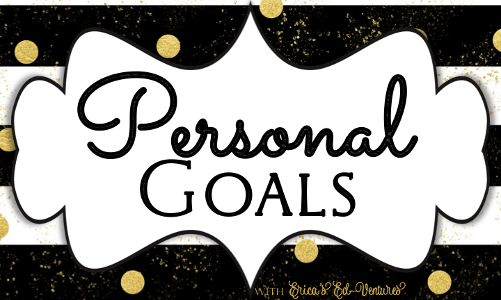 my personal goals for 2015 Get my goals report learn to set your new goals for 2017 brian's goal is to help you achieve your personal and business goals faster and easier than you ever.