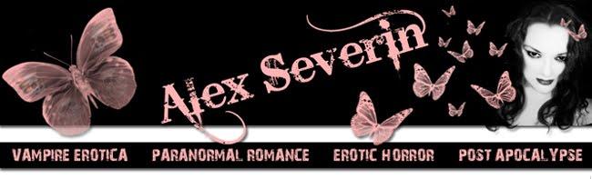Paranormal Romance Series - Vampire Books - Vampire Erotica