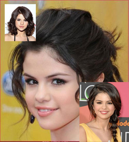 Quer Ver A Selena Gomez Ao Vivo Na Twitcam