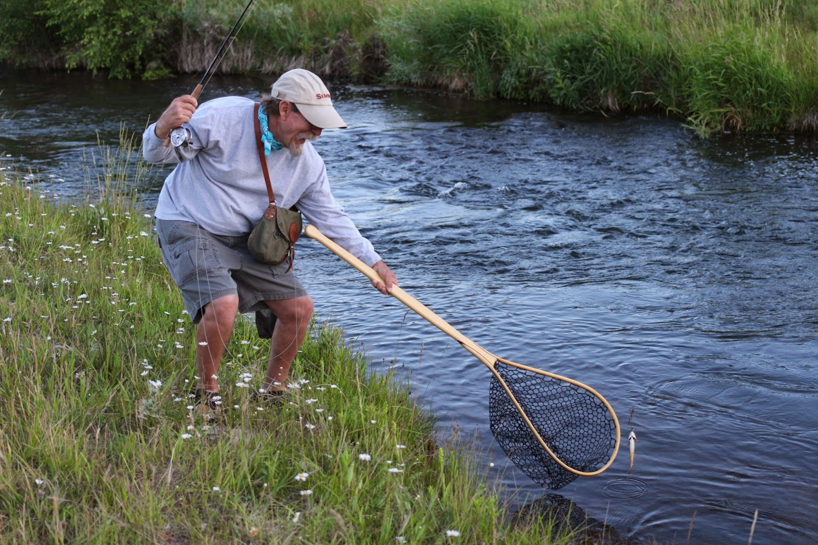 Roaring+fork+river+fly+fishing+with+Jay+Scott+Outdoors+24.JPG