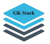 GK Stack | General Knowledge