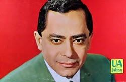 Tito Rodriguez - Congoja