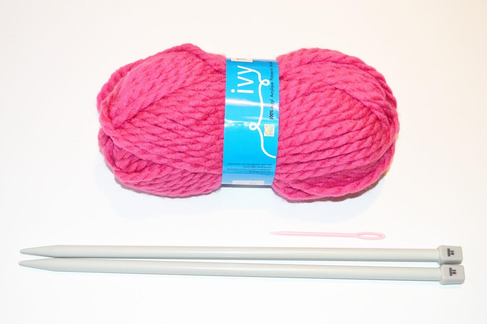 Boutique de vente en ligne de laines à tricoter, tissus, modèles et kits