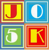 J50K 2014
