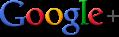 In Google+