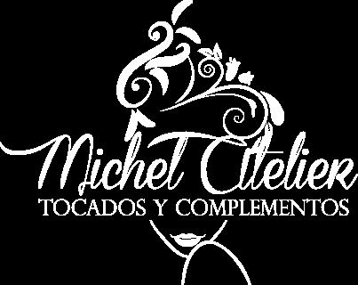Michel Atelier