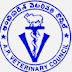 AP Veterinary Council Recruitment 2015 - 400 Veterinary Assistant Posts at apvc.org