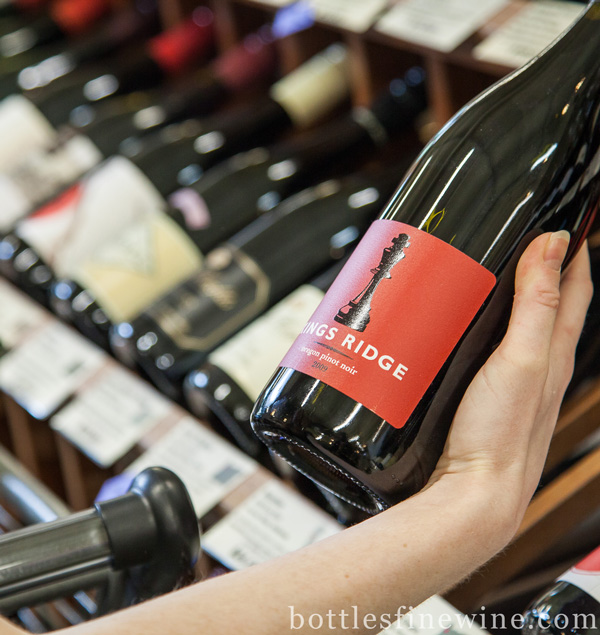 holiday wines party advice recommendations red white choosing