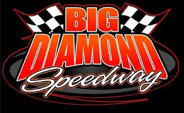 BIG DIAMOND SPEEDWAY OPENER
