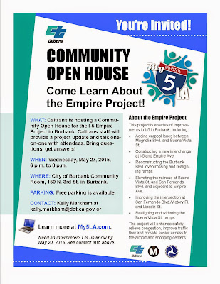 http://my5la.com/i-5-empire-project-community-open-house-may-27-2015-6-pm-8-pm/