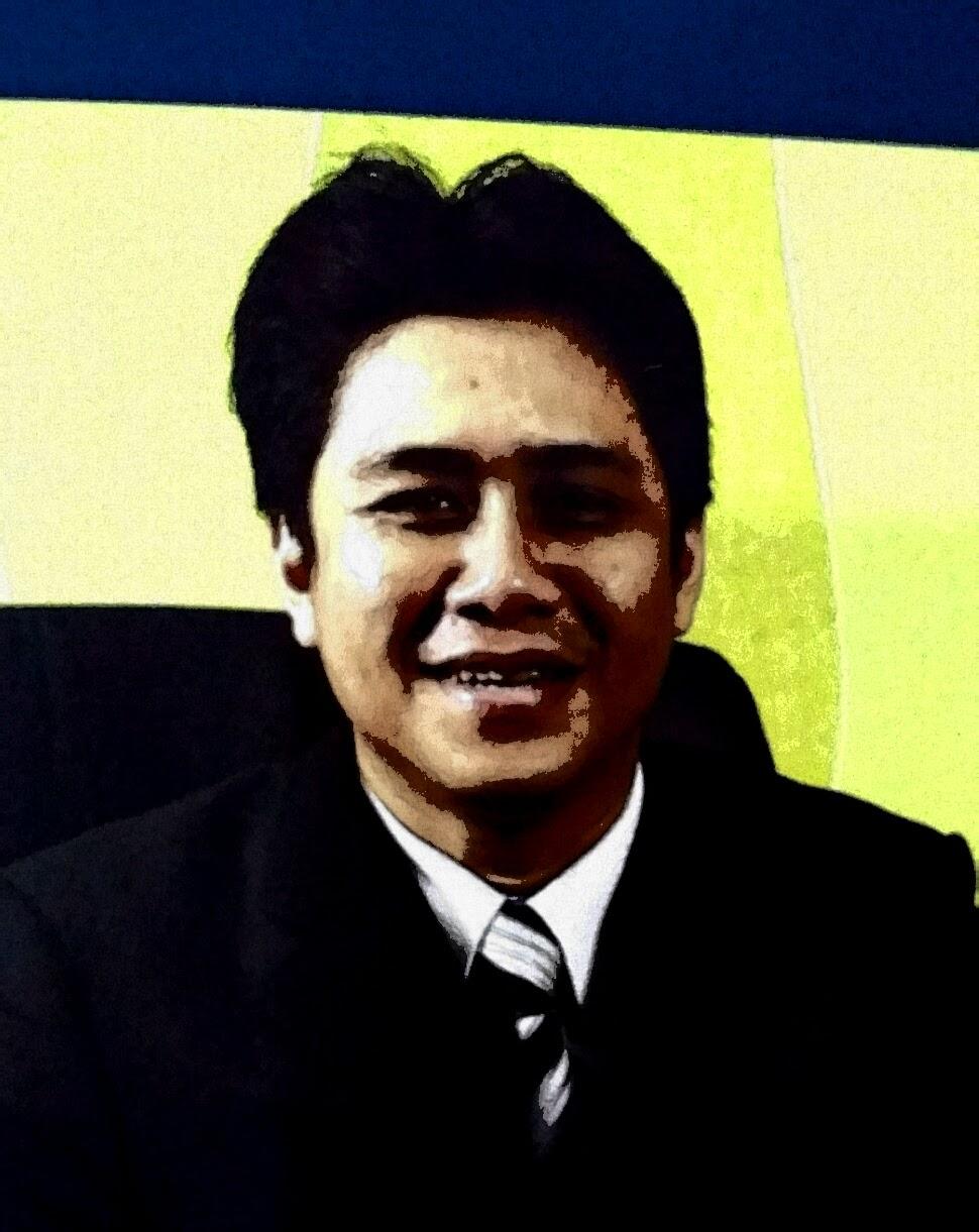 Mohamad Azlee b. Ahmad