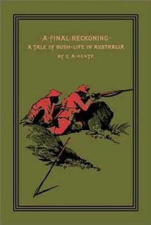 Download free pdf ebook G. A. Henty - A Final Reckoning