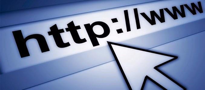 Comment Enregistrer un Nom de Domaine Gratuit