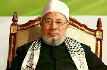 Syeikh-Yusuf-Qardhawi