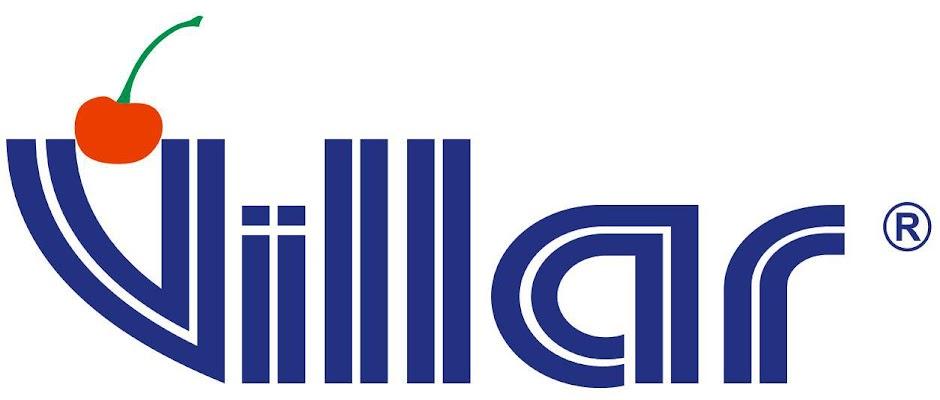 Heladería Villar