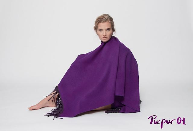 k-fashion-clothing-das-cape-maedchen-lodencape-purpur