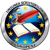 Teodor Dume, membru al Uniunii Scriitorilor Europeni (Lyon-Franţa)